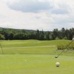 golf_open_tour_-_beroun_22_6_2012_10_20131223_1905407485