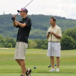 golf_open_tour_-_beroun_22_6_2012_11_20131223_1617618674
