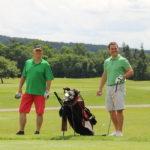golf_open_tour_-_beroun_22_6_2012_12_20131223_1975333939