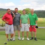 golf_open_tour_-_beroun_22_6_2012_13_20131223_1244036151