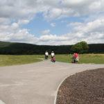 golf_open_tour_-_beroun_22_6_2012_14_20131223_1263300921