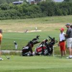 golf_open_tour_-_beroun_22_6_2012_15_20131223_1414956653