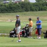 golf_open_tour_-_beroun_22_6_2012_16_20131223_1457241076
