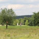 golf_open_tour_-_beroun_22_6_2012_17_20131223_1866349821
