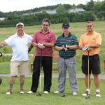 golf_open_tour_-_beroun_22_6_2012_18_20131223_1457662268