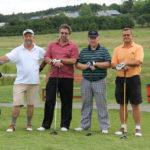 golf_open_tour_-_beroun_22_6_2012_19_20131223_1993245341