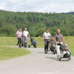 golf_open_tour_-_beroun_22_6_2012_1_20131223_1314054805