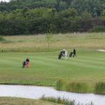 golf_open_tour_-_beroun_22_6_2012_21_20131223_1465339160