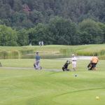golf_open_tour_-_beroun_22_6_2012_22_20131223_1894639554