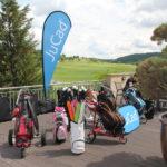 golf_open_tour_-_beroun_22_6_2012_23_20131223_2041348786