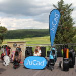 golf_open_tour_-_beroun_22_6_2012_24_20131223_1495471360