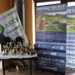 golf_open_tour_-_beroun_22_6_2012_25_20131223_1616507716