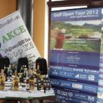 golf_open_tour_-_beroun_22_6_2012_26_20131223_1956736211