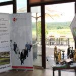 golf_open_tour_-_beroun_22_6_2012_28_20131223_1104991782