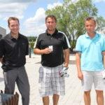 golf_open_tour_-_beroun_22_6_2012_29_20131223_1906186304