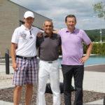 golf_open_tour_-_beroun_22_6_2012_2_20131223_1222151641