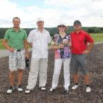 golf_open_tour_-_beroun_22_6_2012_30_20131223_1090683758