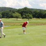 golf_open_tour_-_beroun_22_6_2012_32_20131223_1827223219