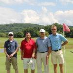golf_open_tour_-_beroun_22_6_2012_33_20131223_2001949338