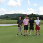 golf_open_tour_-_beroun_22_6_2012_34_20131223_1683848306