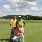 golf_open_tour_-_beroun_22_6_2012_35_20131223_1425964824