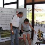 golf_open_tour_-_beroun_22_6_2012_38_20131223_1462527868