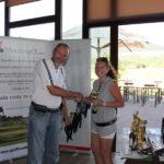 golf_open_tour_-_beroun_22_6_2012_39_20131223_1275787385