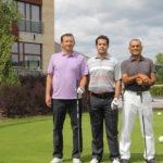 golf_open_tour_-_beroun_22_6_2012_3_20131223_1377612172