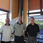 golf_open_tour_-_beroun_22_6_2012_40_20131223_1443385243