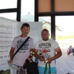 golf_open_tour_-_beroun_22_6_2012_42_20131223_1779054032
