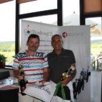 golf_open_tour_-_beroun_22_6_2012_43_20131223_1537681083