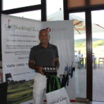 golf_open_tour_-_beroun_22_6_2012_44_20131223_1990297304