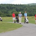 golf_open_tour_-_beroun_22_6_2012_4_20131223_1900585956