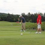 golf_open_tour_-_beroun_22_6_2012_5_20131223_2089272853