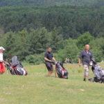 golf_open_tour_-_beroun_22_6_2012_6_20131223_1815692827
