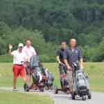 golf_open_tour_-_beroun_22_6_2012_7_20131223_1084245657