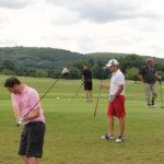 golf_open_tour_-_beroun_22_6_2012_8_20131223_1833621891