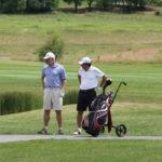 golf_open_tour_-_beroun_22_6_2012_9_20131223_1933033895
