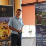 golf_open_tour_-_beroun_28_6_2013_12_20131223_1891849786