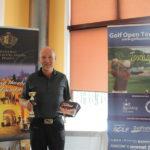 golf_open_tour_-_beroun_28_6_2013_13_20131223_1559412021