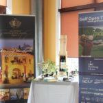 golf_open_tour_-_beroun_28_6_2013_4_20131223_1786114249