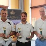 golf_open_tour_-_beroun_28_6_2013_5_20131223_1617931991