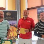 golf_open_tour_-_beroun_28_6_2013_7_20131223_1992212833