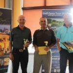 golf_open_tour_-_beroun_28_6_2013_9_20131223_1043702366