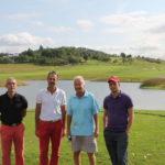 golf_open_tour_-_beroun_6_9_2012_10_20131223_1803196541