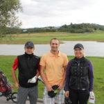 golf_open_tour_-_beroun_6_9_2012_11_20131223_1953338909