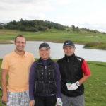 golf_open_tour_-_beroun_6_9_2012_12_20131223_1306456601