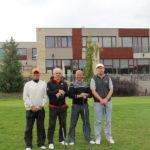 golf_open_tour_-_beroun_6_9_2012_13_20131223_1988745319