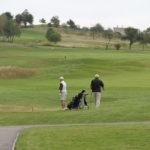 golf_open_tour_-_beroun_6_9_2012_14_20131223_1245246241