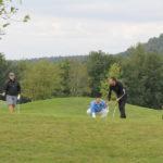 golf_open_tour_-_beroun_6_9_2012_16_20131223_1832637315